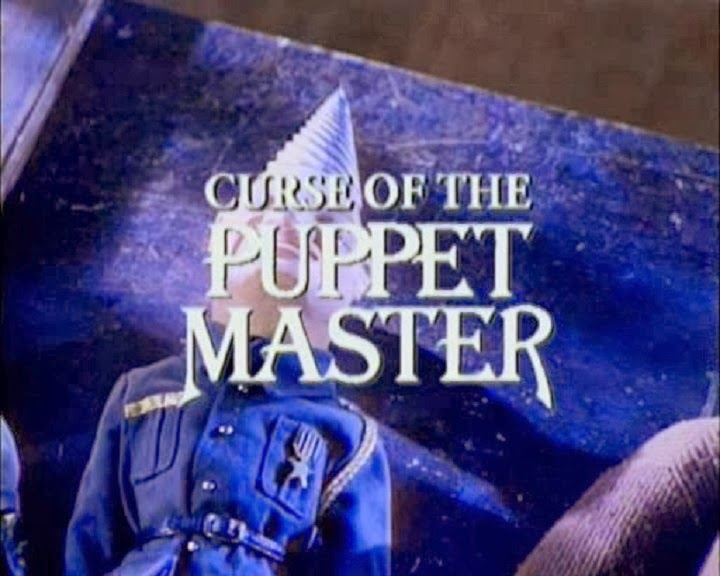 "Crítica de ""Juguetes Asesinos"" (Curse of the Puppet Master f550d46dc68"