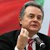 El secretario de Energía tiene 5 gasolineras donde le saca provecho a la Reforma  Energética