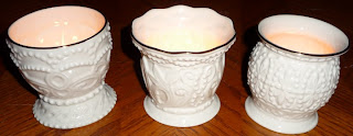 http://stacytilton.blogspot.com/2011/04/lenox-beaded-tealights-reviewgiveaway-4.html