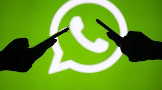 The private reply feature associated with WhatsApp, these are the advantages