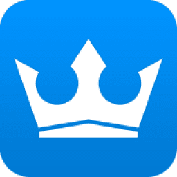 KingRoot v4.8.5 – Most Simple Application For Android Root