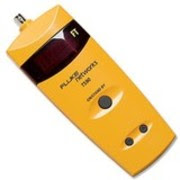 Fluke Networks TS90 Cable Fault Finders