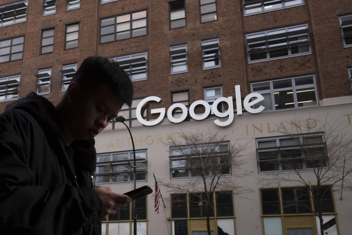 Google is Increasing Bug Bounty Program Rewards