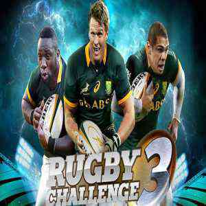 Rugby challenge 3 game free download for pc
