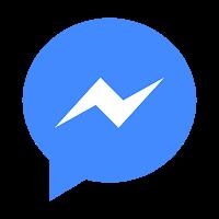 تحميل تطبيق فيس بوك ماسنجر Download Facebook Messenger 2017