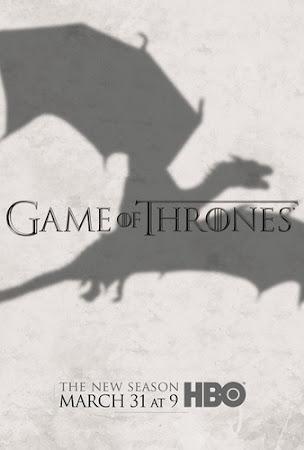 Game of Thrones Season 3 (2013)