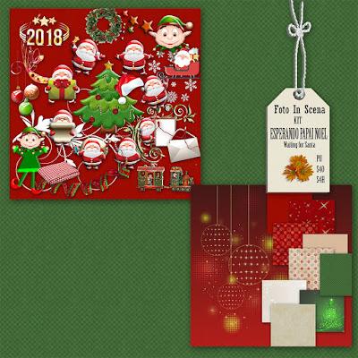 Presente de Natal!!!!!