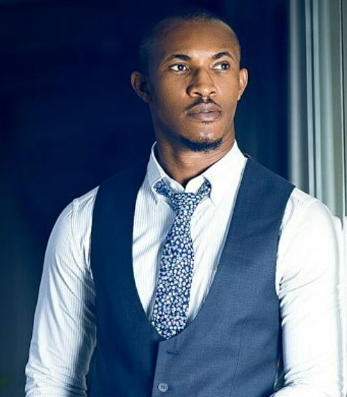 Image result for gideon okeke naijagists