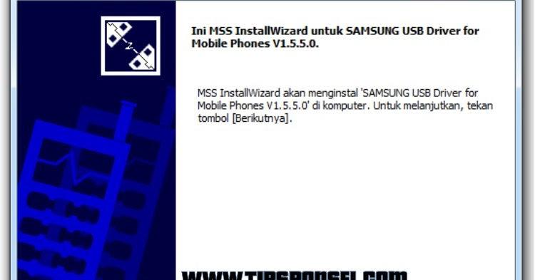 SAMSUNG USB DRIVER FOR MOBILE PHONES V 1.5.9.0 EXE СКАЧАТЬ БЕСПЛАТНО