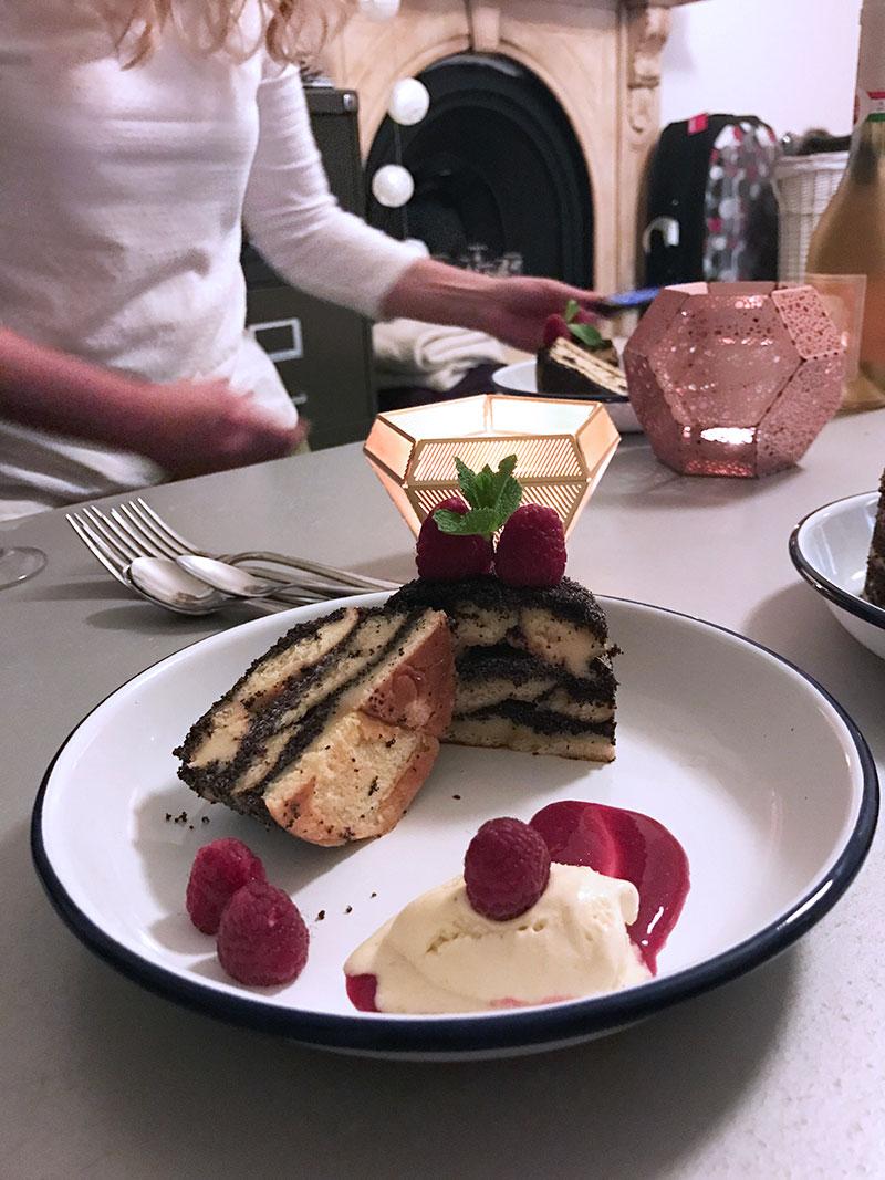 Hungarian_Dinner_Konyhafonok_Bernath_Jozsef_Chef_MakosGuba
