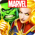 MARVEL Avengers Academy Mod 2.8.2 (Free Store, Instant Action, Free Upgrade) APK