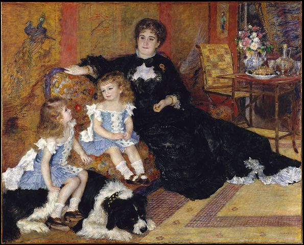 charpentier-children-renoir