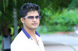 Niloy Alamgir Bangladeshi Actor Biography, Photos, Wallpapers