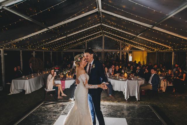 FOY & CO WEDDING PHOTOGRAPHY BRISBANE