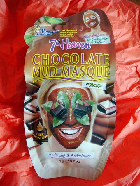 7th-heaven-mascarilla-barro-chocolate