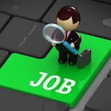 Daftar Situs Lowongan Kerja Terpercaya Di Indonesia