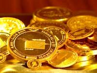 Tips Mudah Investasi Menabung Emas di Pegadaian