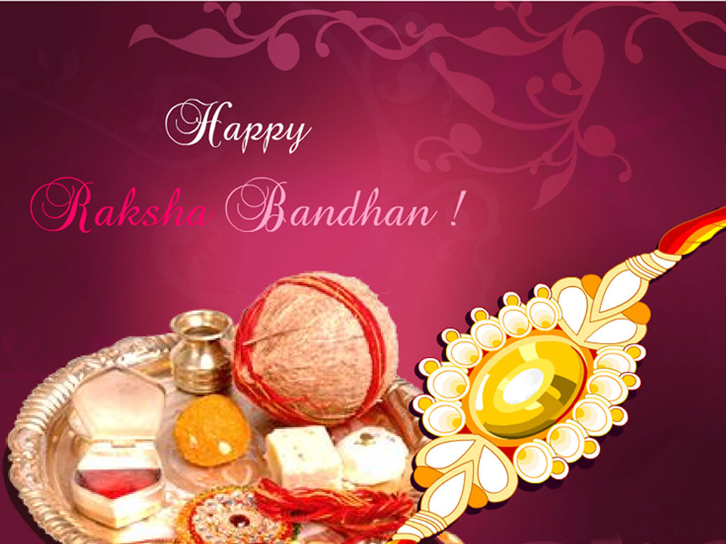 Happy raksha bandhan wishes 2017 in hindi english happy raksha raksha bandhan wishes 2017 kristyandbryce Image collections