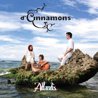 Download Koleksi Lagu d'cinnamons Atlantis Mp3 Full Album Rar 2012