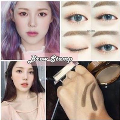 soul skin cosmetics indonesia