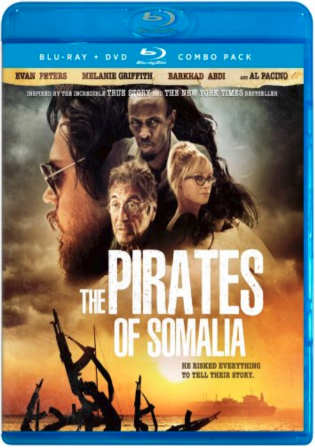 The Pirates of Somalia 2017 720p HD Hollywood Movies Download watch online worldfree4u,world4free,world4freeus,khatrimaza,moviemaza,hdfree4u