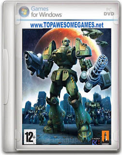 War World Tactical Combat Free Download