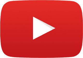 Youtube Full Version For Free 2018 lastes Youtube Version