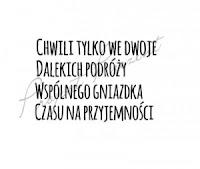 http://projectprezent.com.pl/zestaw-do-exploding-boxa-slubny-iv-p-696.php