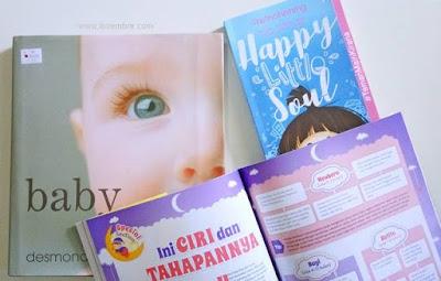 buku-parenting