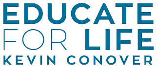 http://educateforlife.org/