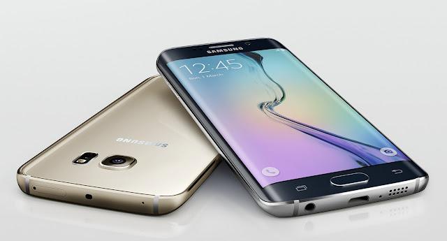 Picture Celular Samsung Galaxy s6 Preço images