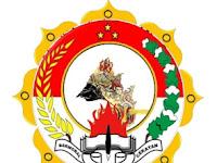 Cara Pendaftaran Online FUNGSI INTEL POLISI/POLRI 2018/2019