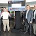 Honda Guatemala lanza sistema de compra de motos en línea