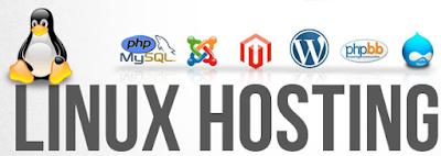 linux hosting from hostprenuer