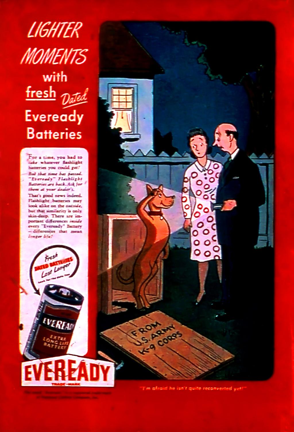 Read online All-American Comics (1939) comic -  Issue #74 - 52