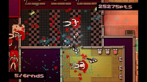 hotline-miami-pc-screenshot-www.ovagames.com-3