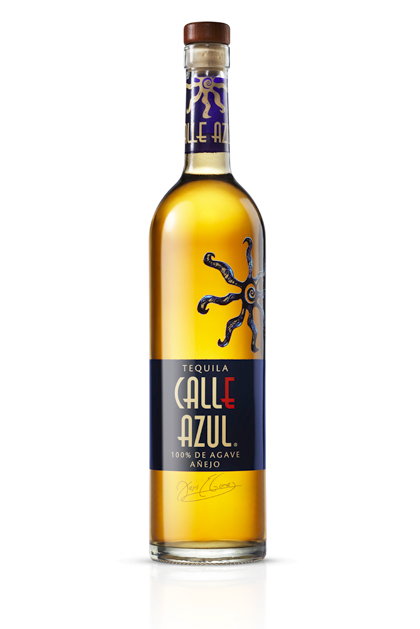 review 339 calle azul tequila anejo sam s club brand the