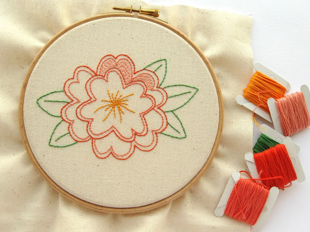 http://bugsandfishes.blogspot.co.uk/2015/03/a-floral-embroidery-update.html