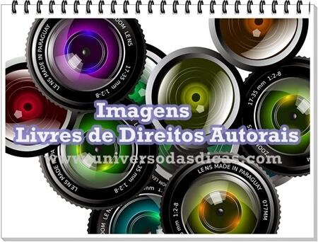 Imagens livres de direitos autorais
