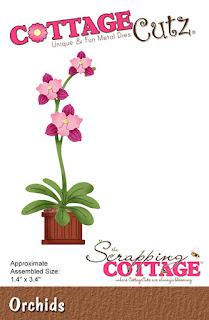 http://www.scrappingcottage.com/cottagecutzorchids.aspx