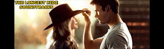 the longest ride soundtracks-seninle bir omur muzikleri