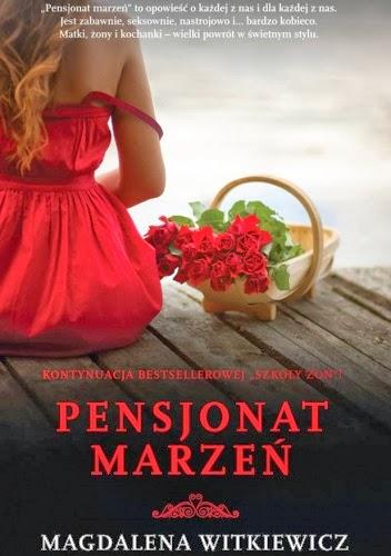 http://lubimyczytac.pl/ksiazka/205482/pensjonat-marzen