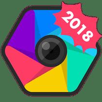 S Photo Editor Collage Maker v2.41 Premium APK