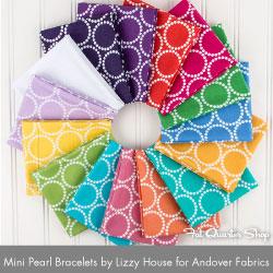 http://www.fatquartershop.com/andover-fabrics/mini-pearl-bracelets-lizze-house-andover-fabrics