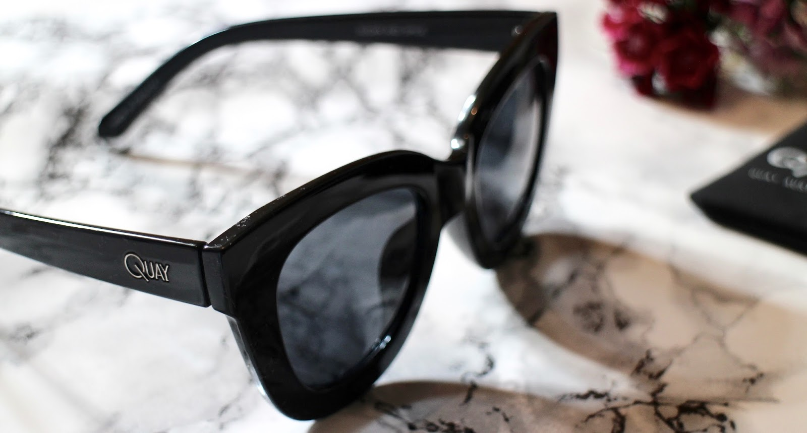 quay sunglasses birchbox