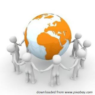 ASEAN Dalam Perekonomian Global