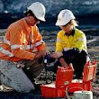 Assistant Chemist in Mining industry - DRC