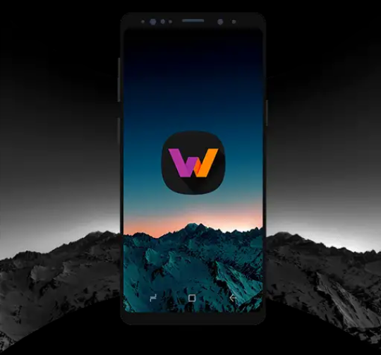 Live Wallpapers HD & Backgrounds 4k/3D - WALLOOP™ - ALL APK