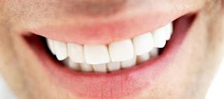 Odontología, ¿qué es?