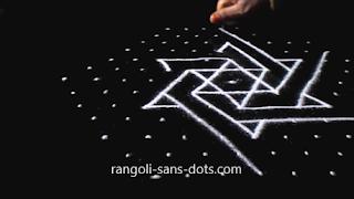 Sangu-kolam-with-dots-1211ad.jpg